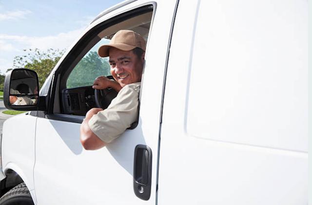 Appliance Repair Redding, CT   203-720-6297   Affordable